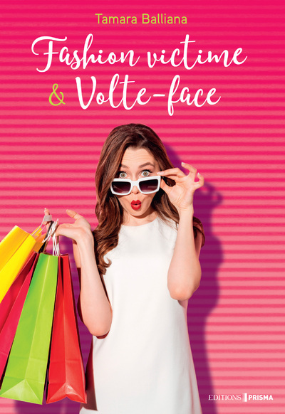 FASHION-VICTIME & VOLTE-FACE
