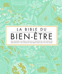 LA BIBLE DU BIEN-ETRE