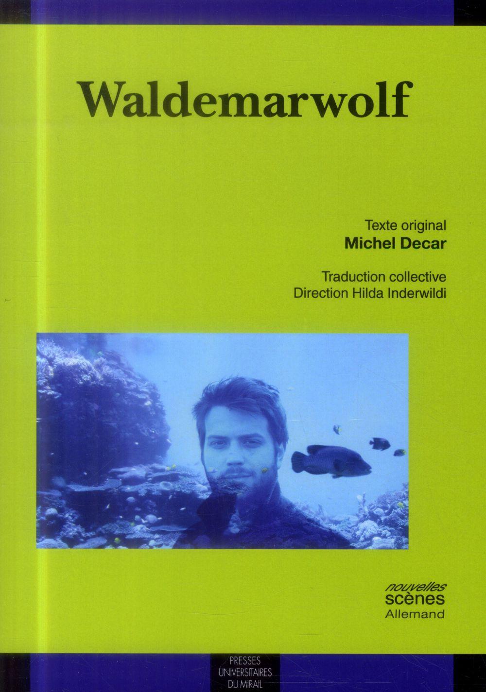 WALDEMARWOLF