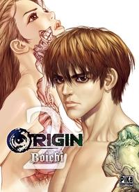 ORIGIN T02