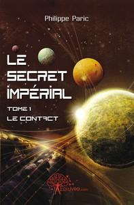 LE SECRET IMPERIAL