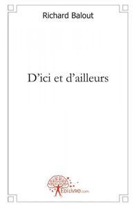 D'ICI ET D'AILLEURS