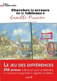 L'ART CACHE-CACHE : CAMILLE PISSARRO