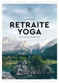RETRAITE YOGA - PETIT ATLAS HEDONISTE
