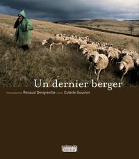 DERNIER BERGER (UN)