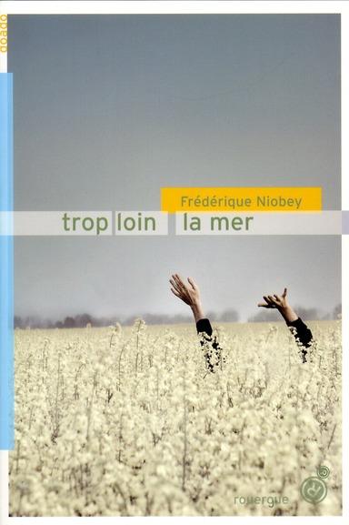 TROP LOIN LA MER