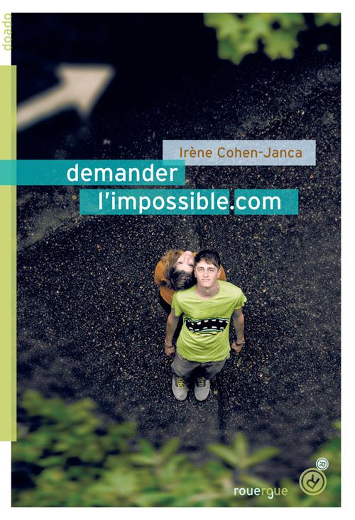 DEMANDER L'IMPOSSIBLE.COM