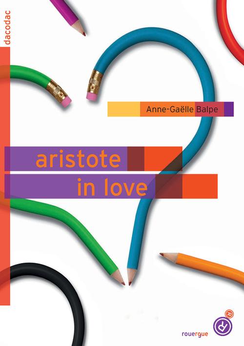 ARISTOTE IN LOVE