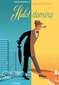 HULOT DOMINO