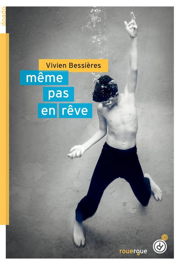 MEME PAS EN REVE