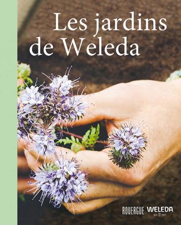 LES JARDINS DE WELEDA