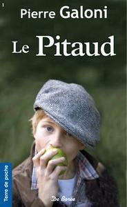 PITAUD (LE)