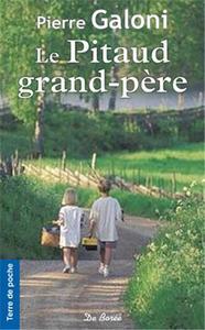 PITAUD GRAND-PERE (LE)