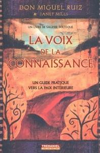 LA VOIX DE LA CONNAISSANCE