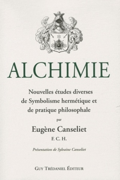 ALCHIMIE (TOME 2)