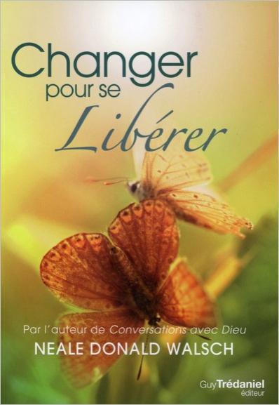 CHANGER POUR SE LIBERER