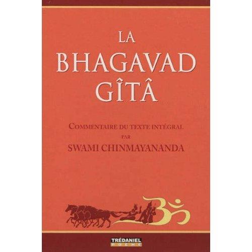 BHAGAVAD GITA (LA)