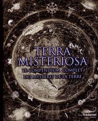 TERRA MYSTERIOSA