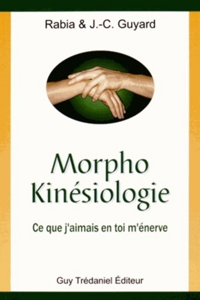MORPHO KINESIOLOGIE
