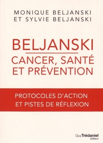 CANCER, SANTE ET PREVENTION