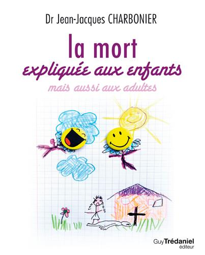 LA MORT EXPLIQUEE AUX ENFANTS