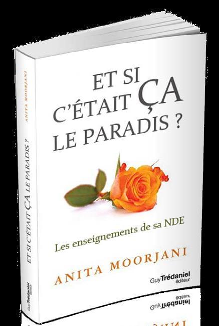 ET SI C'ETAIT CA LE PARADIS ?