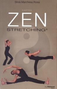 ZEN STRETCHING (DVD)