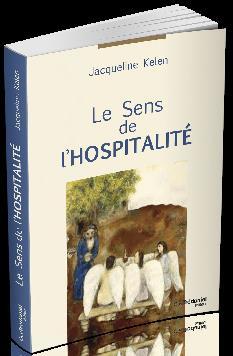 LE SENS DE L'HOSPITALITE