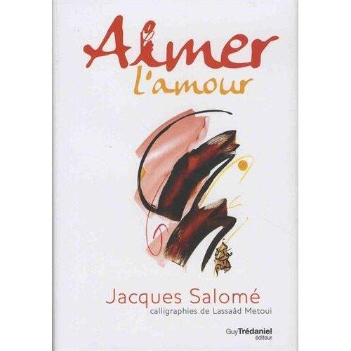 AIMER L'AMOUR