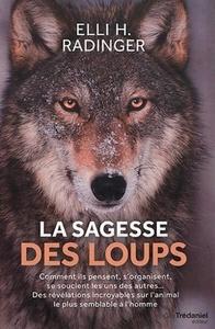 SAGESSE DES LOUPS (LA)