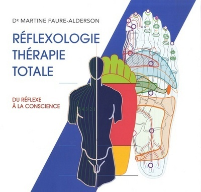 REFLEXOLOGIE : THERAPIE TOTALE