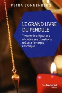 LE GRAND LIVRE DU PENDULE