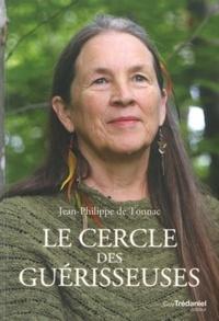 CERCLE DES GUERISSEUSES (LE)