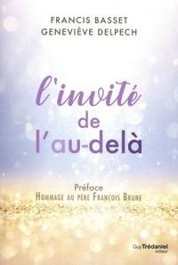 INVITE DE L'AU-DELA (L')