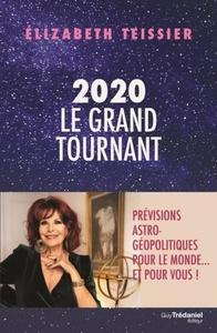 2020 LE GRAND TOURNANT
