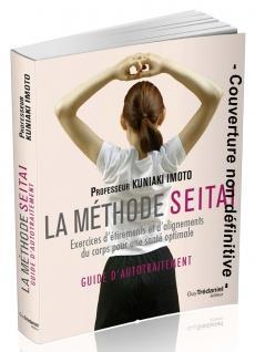 LA METHODE SEITAI