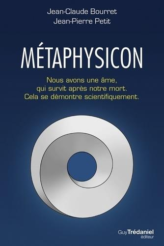METAPHYSICON