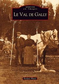 VAL DE GALLY (LE)