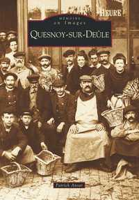 QUESNOY-SUR-DEULE