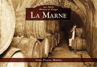 MARNE (LA) - LES PETITS MEMOIRE EN IMAGES
