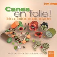 CANNES EN FOLIE !
