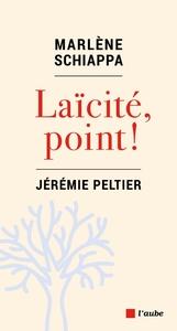 LAICITE, POINT !