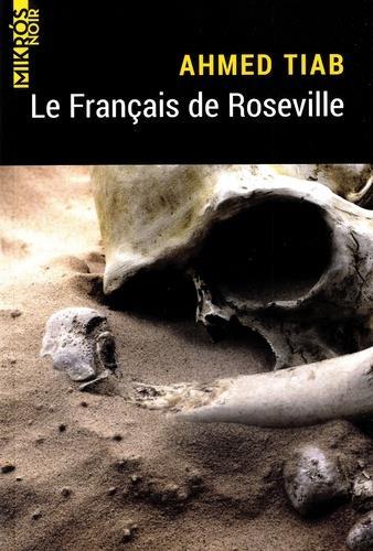 Le francais de roseville