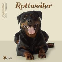 **ROTTWEILER (2013)