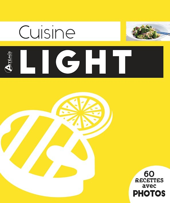 CUISINE LIGHT