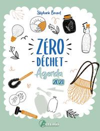 AGENDA 2021 ZERO DECHET