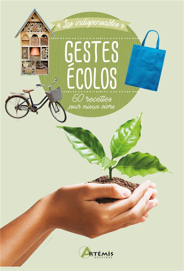 GESTES ECOLOS