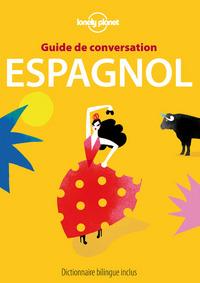 GUIDE DE CONVERSATION ESPAGNOL 5ED
