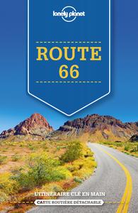 ROUTE 66 2ED