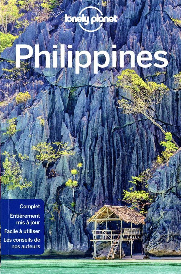 Philippines 4ed